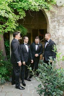 Venice-wedding-photographers_Bottega53_3
