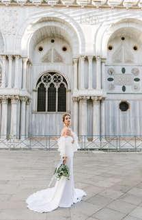 054_le_velo_fotografia_wedding_venezia.j
