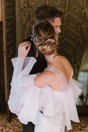 027_le_velo_fotografia_wedding_venezia.j