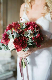 Venice-wedding-photographers_Bottega53_2