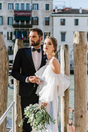 045_le_velo_fotografia_wedding_venezia.j