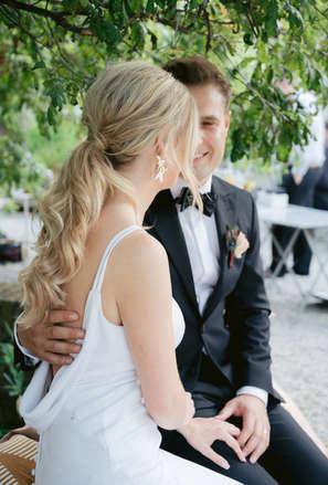 Venice-wedding-photographers_Bottega53_6
