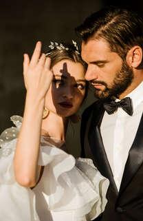 064_le_velo_fotografia_wedding_venezia.j