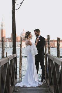 068_le_velo_fotografia_wedding_venezia.j