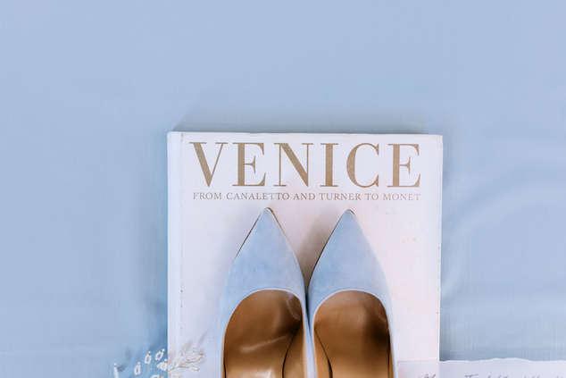 018_le_velo_fotografia_wedding_venezia.j