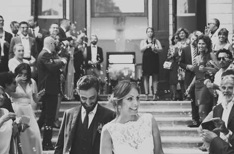 matrimonio-venezia-rosa-rosae-183.jpg