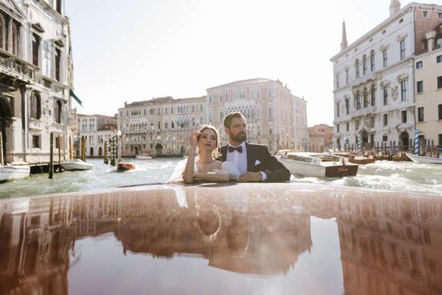 041_le_velo_fotografia_wedding_venezia.j