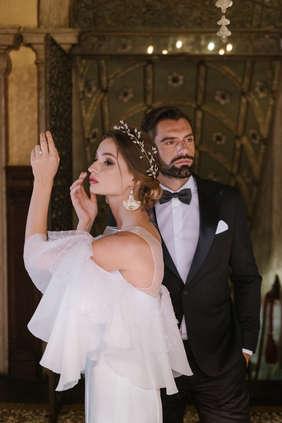 028_le_velo_fotografia_wedding_venezia.j