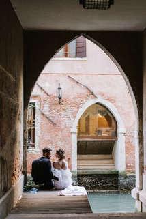 049_le_velo_fotografia_wedding_venezia.j