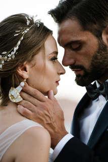 069_le_velo_fotografia_wedding_venezia.j