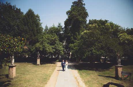 matrimonio-venezia-rosa-rosae-99.jpg