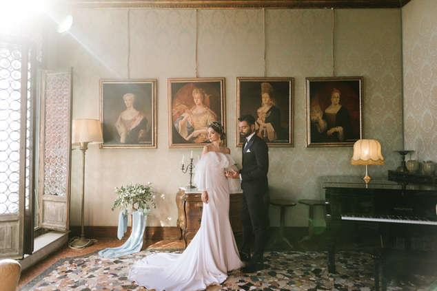 029_le_velo_fotografia_wedding_venezia.j