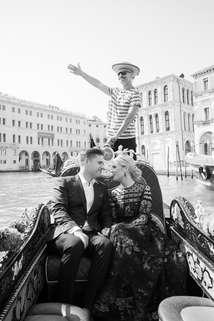 Venice-wedding-photographers_Bottega53_1