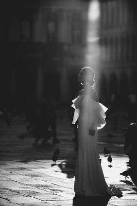 062_le_velo_fotografia_wedding_venezia.j