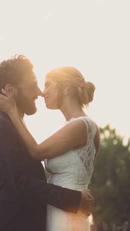 Giorgia & Riccardo - Wedding Venetian Land