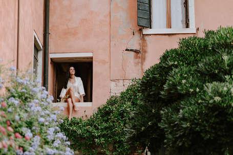 Copia di destination-wedding-photography