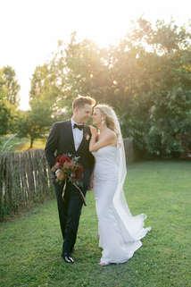 Venice-wedding-photographers_Bottega53_5