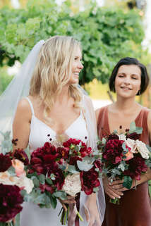 Venice-wedding-photographers_Bottega53_4