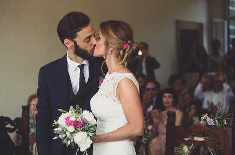 matrimonio-venezia-rosa-rosae-171.jpg