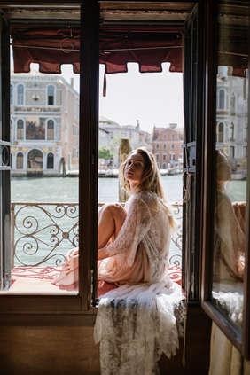 009_le_velo_fotografia_wedding_venezia.j