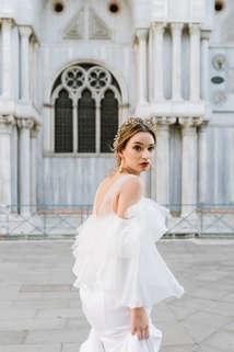 056_le_velo_fotografia_wedding_venezia.j