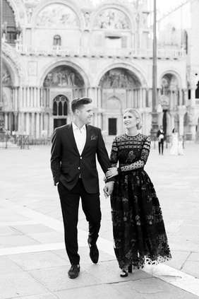 Venice-wedding-photographers_Bottega53_9