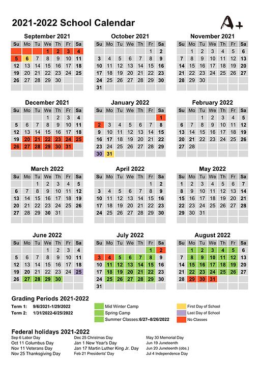 2021-22 school calendar.png