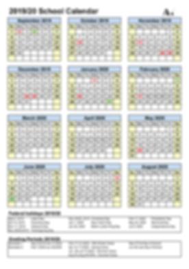 school calendar 2019-20.png