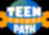 Logo-TCP-alpha-lg.png