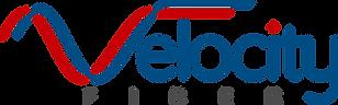 velocity-fiber-logo-color-transparent-1.