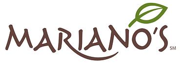 Marianos logo.PNG
