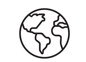 global business.jpg