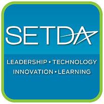 SETDA-ipad_logo.jpg