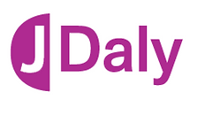 Jdaly.PNG