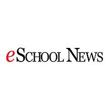 eschool news.png