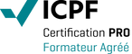 Logo ICPF & PSI Agree Formateur.png