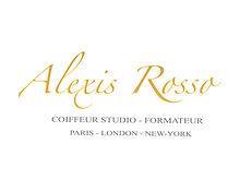Alexis Rosso - Coiffeur Studio