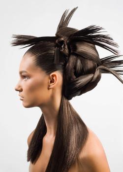 coiffure beauté