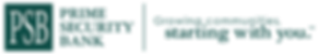 green logo and tagline.png