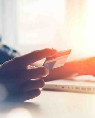online banking.jpg