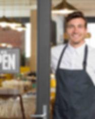 small business man.jpg