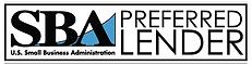 SBA Preferred Lender.png