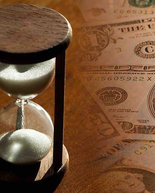 time value of money.jpg
