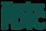 Member FDIC.png