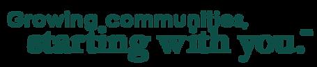 green tagline.png
