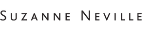 suzanneneville-fashiondesigner-logo.png