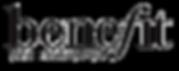 Benefit_Cosmetics_logo.png