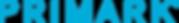 Primark_logo.png