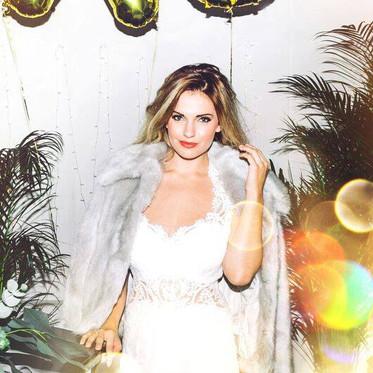 bridal editorial .jpg