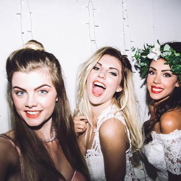commerical bridal 1.jpg